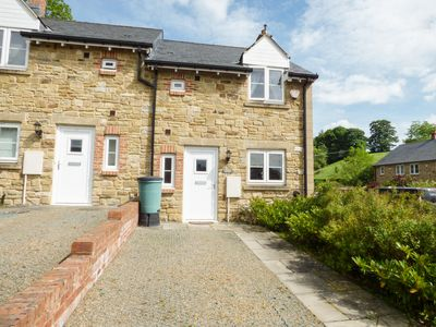 Photo for Ramblers Cottage, POWBURN