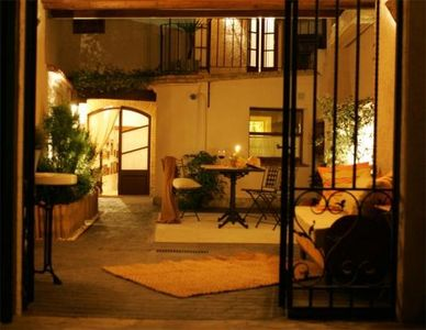 Photo for Self catering Ca La Laia for 9 people