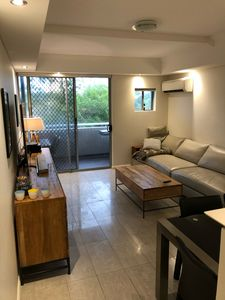 Photo for Modern One Bedroom Apartment with all modern features super close to Sydney City