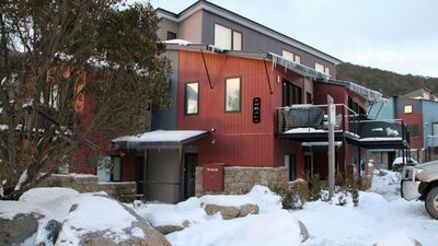 Photo for ANGALA 3 THREDBO CLOSEST APARTMENT TO LIFTS