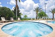 Spectacular Newly Furnished Condo with Game Console and Great Views! Near Disney