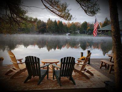 Fulton Chain of Lakes Rentals | Vacation Rentals | Long Term
