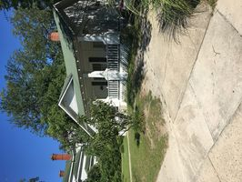 Photo for 3BR House Vacation Rental in Swainsboro, Georgia