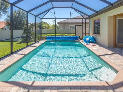 Photo for 4BR House Vacation Rental in Brandon, Florida