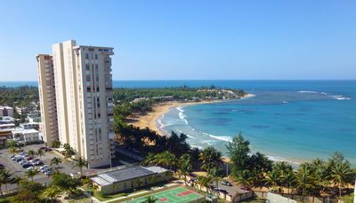 Photo for mmExperience Tropical Paradise in Our Playa Azul Condo Apartment