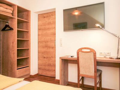 Photo for 1BR Apartment Vacation Rental in Donnersbachwald, Steiermark
