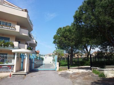 Photo for Apartment/ flat - Santa Marinella