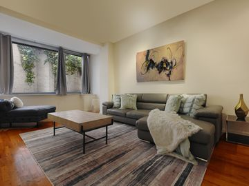 times square new york vacation rentals for 2018 homeaway