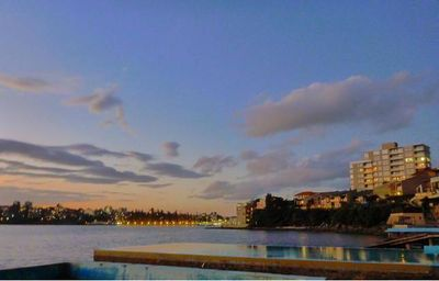 Photo for Waterfront On Manly Harbour