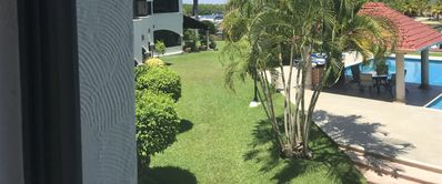 Photo for CANCUN Beautiful and private villas located in a secluded area of the Hotel Zone
