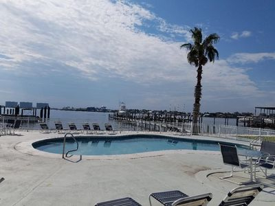 Photo for Nice and Cozy 2 Bedroom Condo in Orange Beach