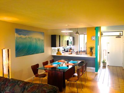 Photo for Ocean View 3BR/3BA  starting at $299 Per Night !!!