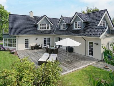 Photo for 5 star holiday home in Rønne