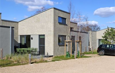 Photo for 2 bedroom accommodation in Lembruch/Dümmer See