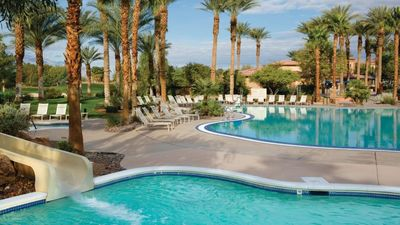 Photo for Marriott Shadow Ridge- Enclave, One Bedroom- Elegant and trendy- Book Now!