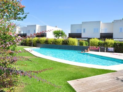 Photo for Casa junto al mar para 8 personas en Cambrils(157088)