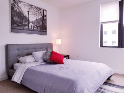 Photo for Cute and Cozy Apartment in the Heart of Miami!