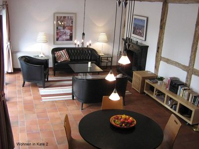 Photo for 2BR House Vacation Rental in Kluis
