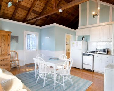 Photo for Charming Block Island Cottage