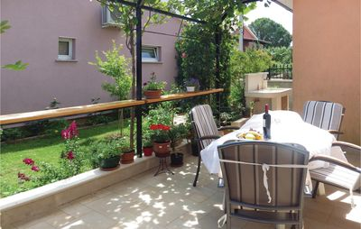 Photo for 1BR House Vacation Rental in Vodnjan