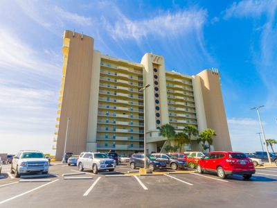Photo for 3 Bedroom, 2 Bath Condo - Orange Beach, AlabamaFOR RENT BY OWNER