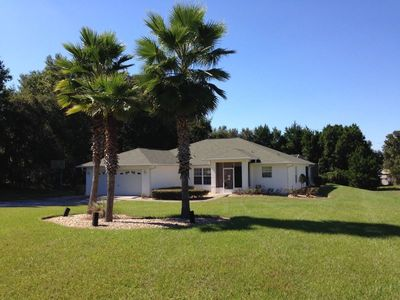 Photo for North Timucuan Trail Villa 1208