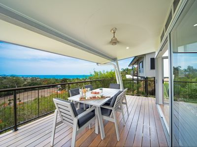 Photo for Oleander Holiday Home
