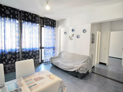 Photo for Apartment Caterina in Sestri Levante - 4 persons, 2 bedrooms