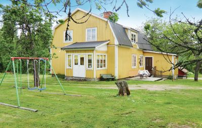 Photo for 2 bedroom accommodation in Järnforsen