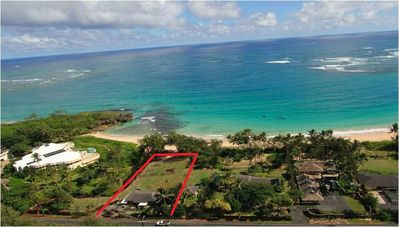 Photo For 3br House Vacation Al In Laie Hawaii