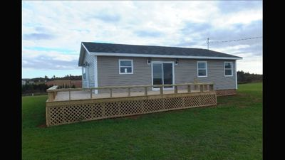Photo for NEW BUILD -Cozy Cottage Close to Fantastic Beaches!