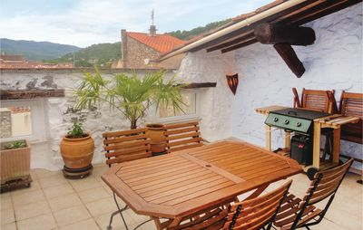 Photo for 3 bedroom accommodation in Bedarieux