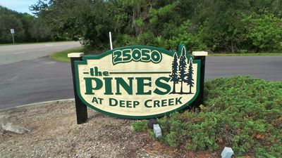 Photo for 2 BDR, 2 BTHRM GREAT CONDO WITH WATER VIEW -  PINES AT DEEP CREEK IN PUNTA  GO