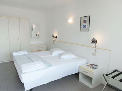 Photo for Apartment Centro Vela in Riva del Garda - 4 persons, 1 bedrooms