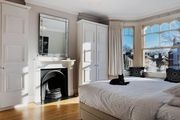 London Home 638, The Complete Guide to Renting Your Exclusive Holiday Home in London - Studio Villa, Sleeps 7