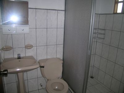 Photo for Nice House 1 Mile Away From Grecia Center Town
