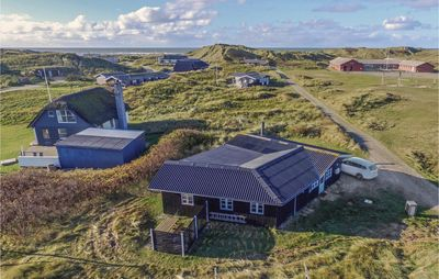 Photo for 4 bedroom accommodation in Ringkøbing