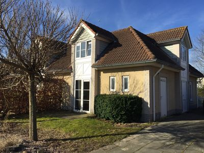 Photo for Holiday house Kamperland for 1 - 9 persons with 4 bedrooms - Holiday home