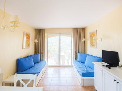 Photo for The Hameau des Issambres - Maeva Individual - 2 Rooms 4/5 People Comfort