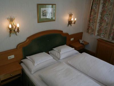 Photo for 1BR Guest House Vacation Rental in Golling an der Salzach