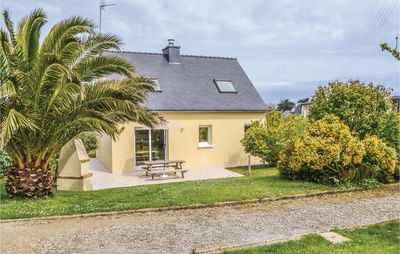 Photo for 3 bedroom accommodation in Plouguerneau