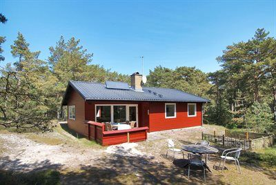 Photo for 3BR House Vacation Rental in Nexø