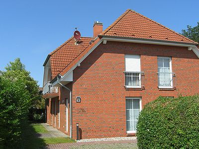 Photo for Apartment / app. for 4 guests with 56m² in Zingst (21878)