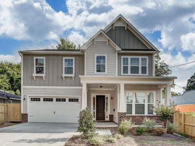 Photo for Most Beautifully New Crafted Home Next to Uptown at Affordable Pricing!!