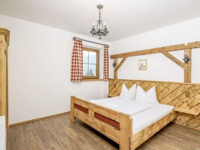 Photo for Meadow green - Eulersberg, apartments & chalets