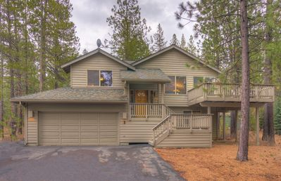 Photo for 1 Killdeer - Close to the Sunriver Village and SHARC!