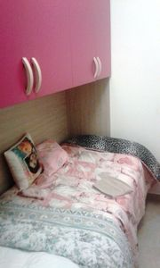 Photo for EUROLUCANIA GUESTHOUSE1 ROOM4