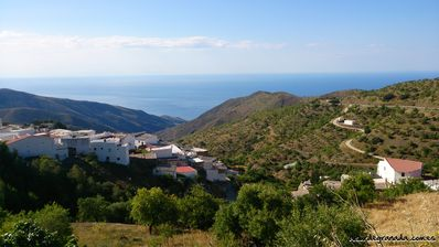 Photo for South of Granada. Mountain destination and beach.