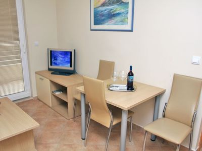 Photo for Apartment Bondi 203,direct by the sea