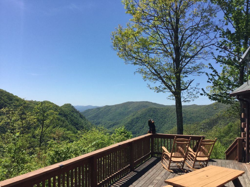 Amazing Views And Magical Sunsets In A Peac Vrbo